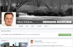 Facebook_OF