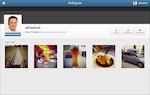 Instagram_OF