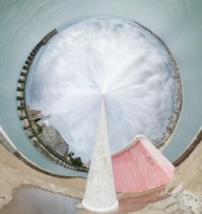 Leuchtturm Les Sables d'Olonne_LPinvert