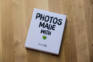 Bilder-Box1