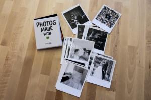 Bilder-Box3