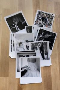 Bilder-Box2
