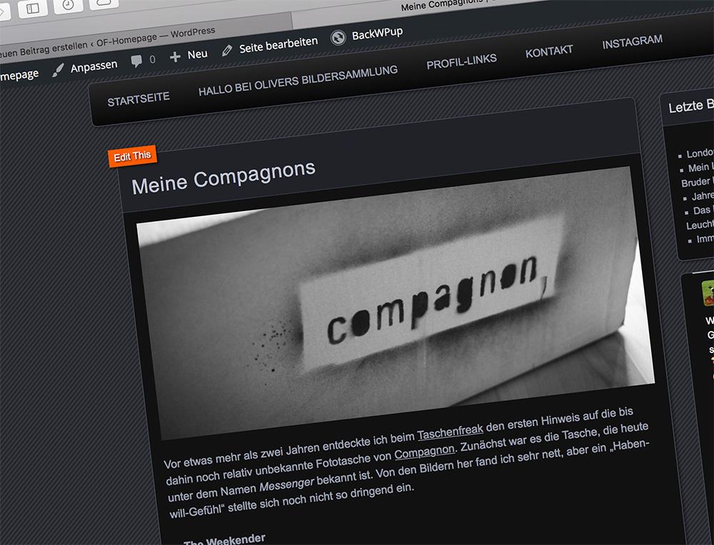 www.compagnonfan.de